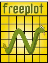 FreePlot logo